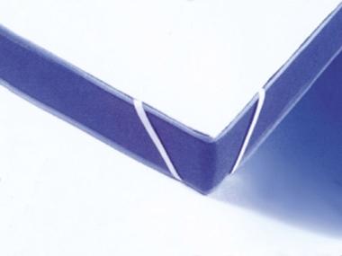 Picture of Frotté standardsäng
