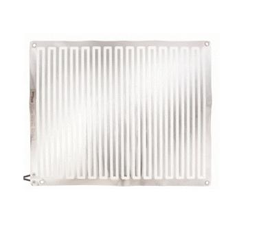 Picture of Plastunderlägg (detektormatta) Wetbell