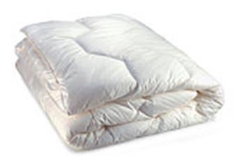 Bild för kategori Skydd sängkläder