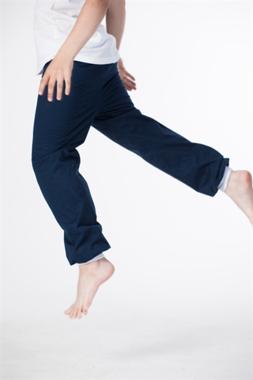 Picture of Pyjamasbyxor Pjama